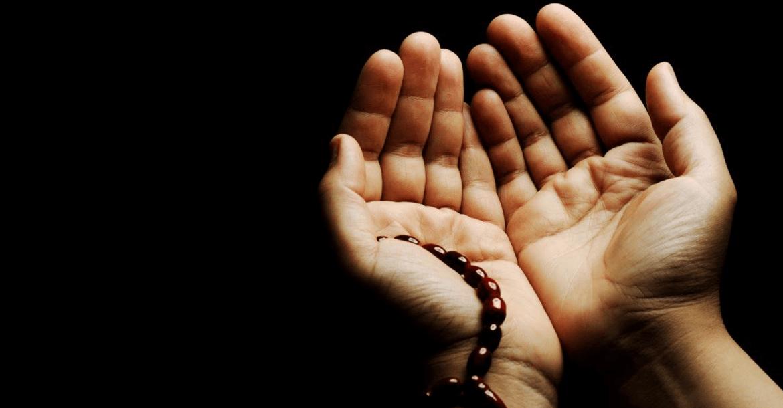 دعاء الصيام رمضان الكريم Ramadan