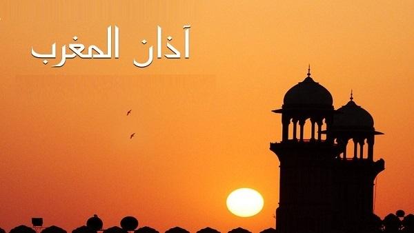 العشر الاواخر رمضان تعرف الليالي