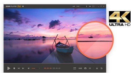 تحميل برنامج تشغيل الصوت والفيديوهات