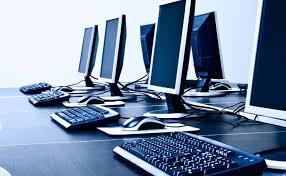 ماهى أهمية الحاسوب بحياتنا