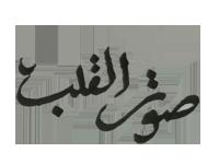 https://www.arabsharing.com/do.php?img=239891