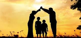 ماهى ضمانات استقرار الأسرة
