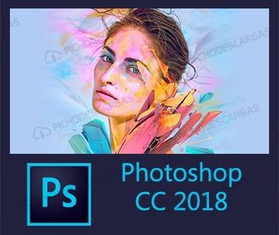 تحميل برنامج الفوتوشوب اصدار Adobe