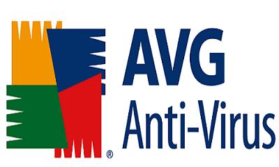 تحميل برنامج مكافحة الفيروسات والحماية