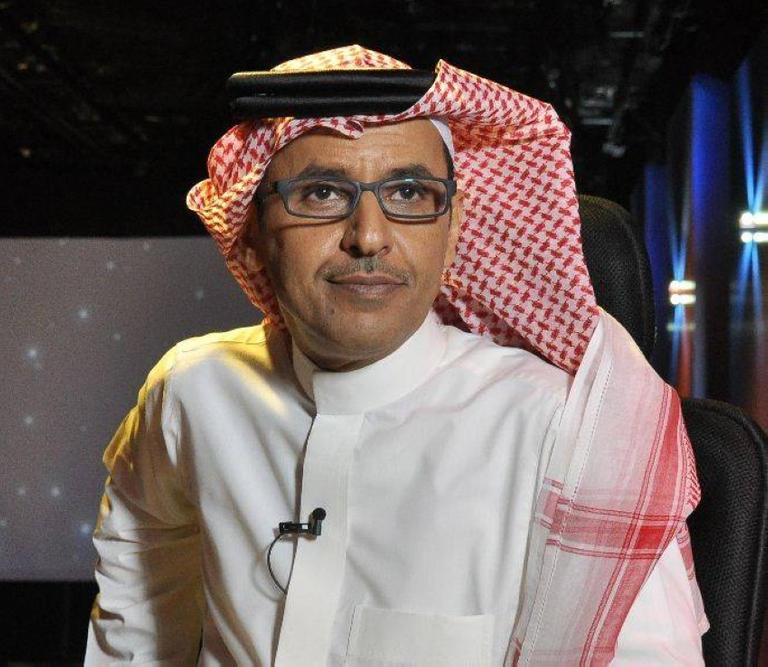 دراما رمضان 2021.. مسلسلات سعودية