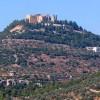 اماكن سياحية الاردن 2015 سياحية روعة 2015