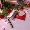 حلقة الحب الحب الشريف والحب