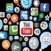 مواقع التواصل الاجتماعي ,مصر اعلي