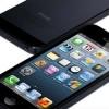«أبل» تختبر نموذجاً فون» بشاشة