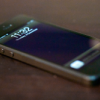 ايفون مواصفات ومميزات جهاز ايفون