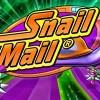 جديد لعبة الدودة 2014 لعبةSnail