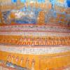 مقبرة رمسيس الرابع الاثرية