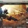 آرتس Electronic Arts تعلن رسميًالعبةتيتان