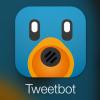 بوتسTapbotsالمطورة لتطبيق تويت Tweetbot تحديثًا
