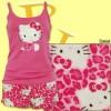 ازياء للاطفال 2015 ملابس للاطفال