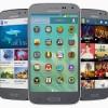 بالصين الإعلان رسميا الهاتف Galaxy