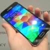 تطبيق سامسونج Samsung Knox جالاكسي