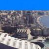مدينة الاسكندرية