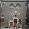 قصر الزهراوى