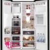 ستوك فوتو ثلاجات عالية الجودة للدعاية والاعلان , صور ثلاجات jpg لتصاميم الدعاية والاعلان جديد 2015