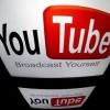 اليوتيوب الدليل الانترنتي حملة جديد