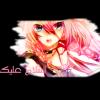تصميم فاصلة بسيطة<درس رابع بالفيديو> 1407438344081.png