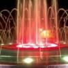 صور بلادي 1407509673253.jpg