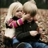 بالفيديو اضحك اجمل الاطفال ومواقف