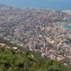 ما اجمل لبنان