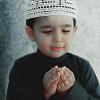 نغملت اسلامية اجمل النغمات الاسلامية