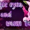 العيون الساحرة والحب الدافئ 140949698783.jpg