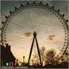 london eye 1412273107483.jpg