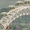 london eye 1412273107564.jpg