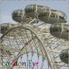 london eye 1412273107595.jpg
