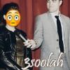 مقآبله مميزه مع الممثل الرآئع ؛ Robert Pattinson ♥ :$ 1412374682036.jpg