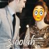 مقآبله مميزه مع الممثل الرآئع ؛ Robert Pattinson ♥ :$ 1412374682057.jpg