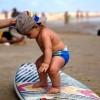 اطفال اطفال تجنن الاطفال وروعة