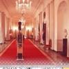 the white house >> البيت الابيض 1412606734032.jpg