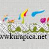 وكاله منتديات كوربيكا معا نصنع الابداع 1413615933073.png