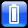 برنامج باتري كير,تحميل برنامج ,BatteryCare
