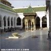 بلادي الحبيبه ؛المغرب؛ ....♥ فديتك يا وطني ☺ 1414516621616.jpg