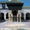 بلادي الحبيبه ؛المغرب؛ ....♥ فديتك يا وطني ☺ 1414516621869.jpg