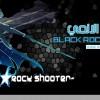 تقرير عن الانمي المذهل و الحماسي Black Rock Shooter  حصريا ☺ 1414850307841.jpg