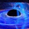 الثقب الأسود و النجوم - سحر الكون الواسع - تابع لمسابقة أفضل نشرة ^^ 14152177285420.jpg