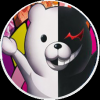 ������ 07 �� ������ Danganronpa The Animation
