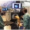 جهاز جديد لتحسين اداء الجراحين