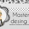 Master Desing منتديات كورابيكا - المرحله الاولى - رمزيه احترافيه 1417959636021.jpg