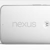 حسّاس بصمة بهاتف نيكسوس 6،جوجل