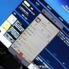 مواصفات هاتف Xiaomo ،مميزات هاتف