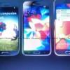هاتف سامسونج الجديد، مواصفات هاتف